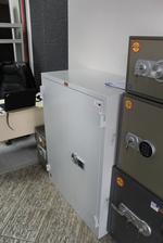 Офис бронирани сейфове за офис с уникален дизайн Пловдив