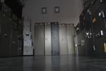 Офис брониран сейф с уникален дизайн Пловдив