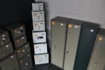 Изработка на работни евтини сейфове по поръчка Пловдив