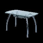 Трапезни маси - Стъклена трапезна маса 1502