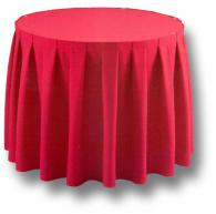 Калъф за маса, TABLE COVERS