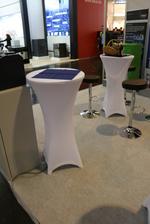 Стол и маса с уникална функционалност