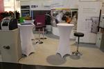 Столове и маси с кетърингов дизайн