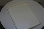 табли за сервиране за хотели ол инклузив  за професионално сервиране