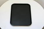 табли за сервиране в заведения за бързо хранене за заведения на самообслужване доставка