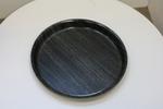 кръгли табли за сервиране за шведска маса на едро