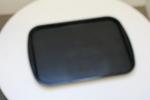 Професионални табли за механа за самообслужване с доставка