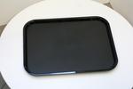 правоъгълни табли за сервиране за сервиране на шведска маса доставка