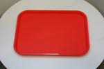 пластмасови табли за сервиране  за сервиране на шведска маса едрови цени