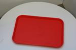 правоъгълни табли за сервиране за заведение за самообслужване доставка