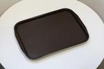 табли за сервиране в кръчма за самообслужване на едро доставка