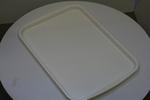 табли за сервиране в кръчма специализирани за самообслужване доставка
