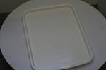 табли за сервиране в кръчма на шведска маса на едро с доставка