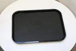 Каталог на професионални табли за сервиране  с покритие  против хлъзгане за посуда на едро доставка