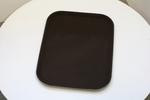 пластмасови табли за сервиране  за шведска маса на едро с доставка
