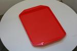 Каталог на професионални пластмасови табли за сервиране  на едро доставка