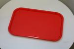 пластмасови табли за сервиране  за самообслужване доставка