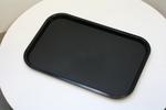 Професионални табли за сервиране с повърхност против хлъзгане за самообслужване доставка