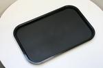 табли за сервиране  с покритие  против хлъзгане за посуда с едрови цени