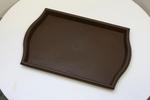 Професионални професионални табли за сервиране за самообслужване с доставка