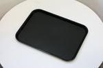 правоъгълни табли за сервиране за шведска маса на едро с доставка