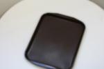 Професионални табли за сервиране в столова на едро