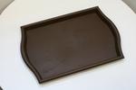 пластмасови табли за сервиране  за самообслужване на едро доставка