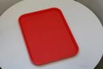 Професионални табли за ресторанти на едро