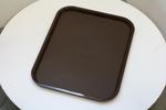 Професионални табли за сервиране в заведения за бързо хранене за самообслужване едрови цени
