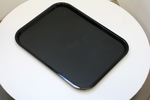 табли за сервиране в заведения за бързо хранене на самообслужване с доставка