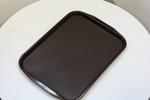 Професионални табли за сервиране в заведения за бързо хранене на едро