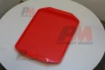 пластмасови табли за сервиране  за шведска маса с доставка