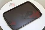 Специализирани пластмасови табли за сервиране  за ол инклузив сервиране с доставка