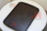 Качествени пластмасови табли за сервиране  за професионално сервиране на едро