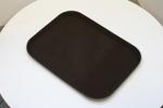 Сервитьорски пластмасови табли за сервиране  на едро