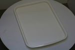 пластмасови табли за сервиране  за сервиране на шведска маса доставка