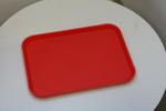Специализирани табли за сервиране в кафене за сервиране на едро