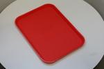 Каталог на професионални табли за сервиране в кафене на едро доставка