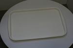 Професионални табли за сервиране   на едро