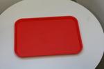табли за сервиране с повърхност против хлъзгане на шведска маса на едро с доставка