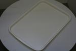 табли за нощен клуб за шведска маса на едро