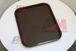 Специализирани табли за сервиране в заведения за бързо хранене за ол инклузив сервиране доставка
