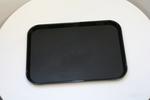 Професионални табли за сервиране за хотели ол инклузив  за самообслужване доставка