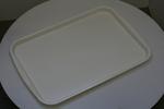 Различни форми табли за сервиране за хотели ол инклузив  за сервиране при олинклузив