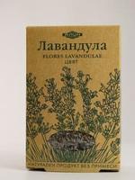 производство на чай Алин