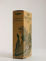 производство на екологично чист билков чай