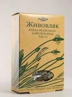 производство на билков чай