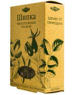 билкови чайове Алин