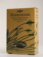 производство на пакетирани билки Алин