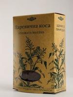билков чай Алин